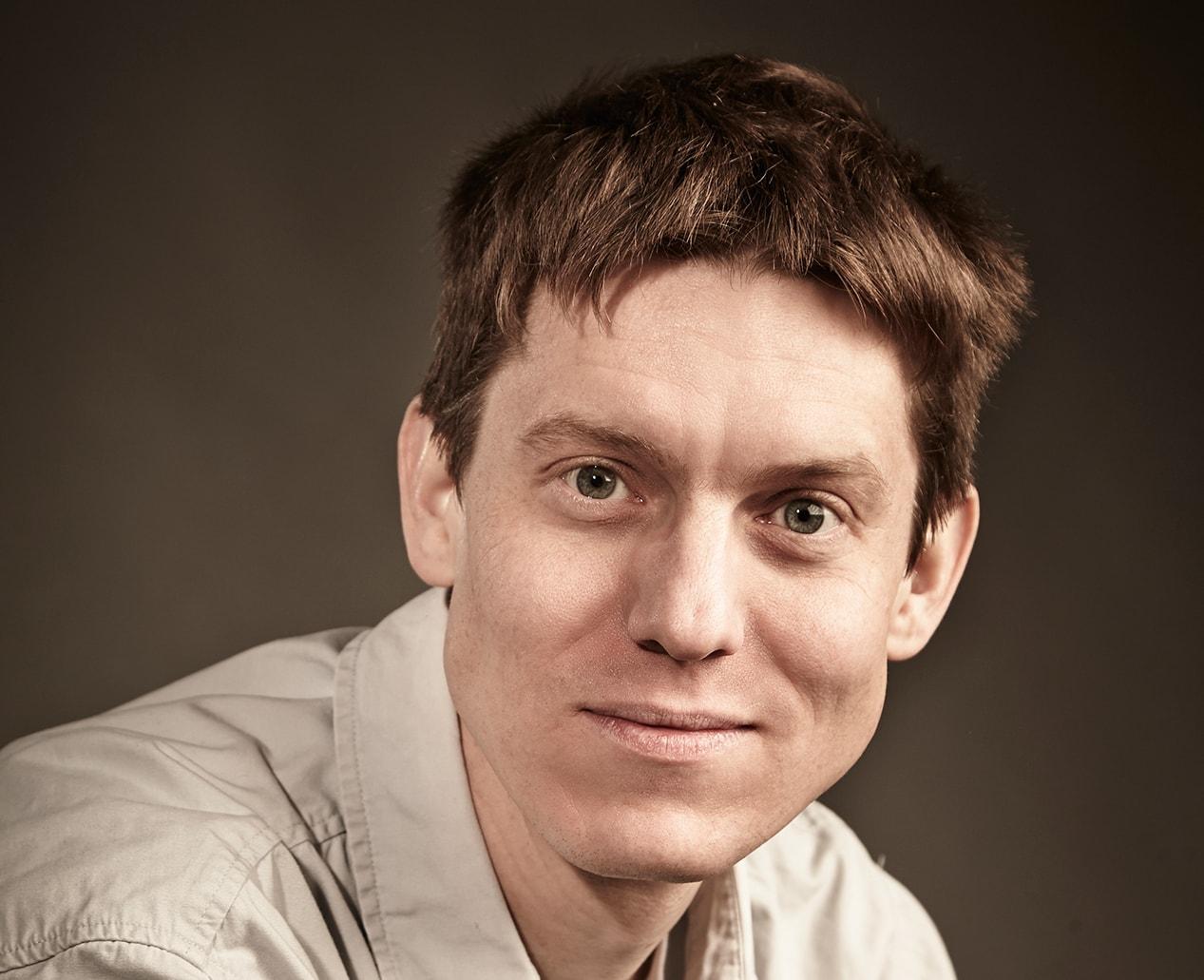 Matthias Unterkofler