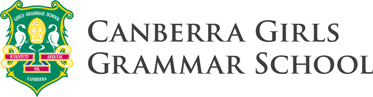 Canberra Girls Grammar School