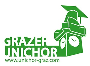 Grazer Universitätschor