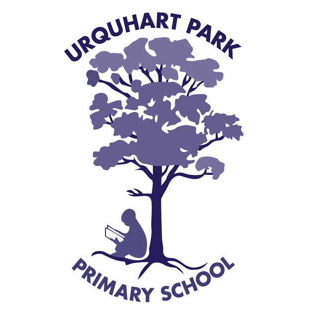 Urquhart Park Primary School