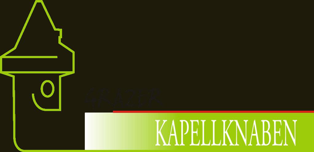 GRAZER KAPELLKNABEN