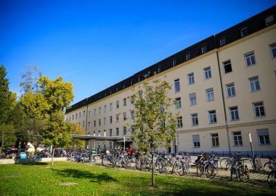 -Bildungseinrichtungen__Augustinum_KPH_Gerd_Neuhold