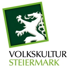 Volkskultur Steiermark